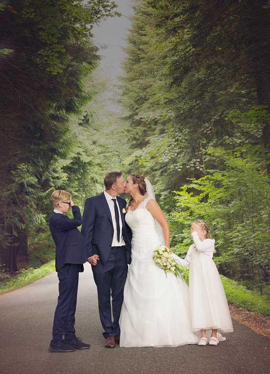 bryllupsfotograf-i-horsens