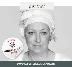 Knæk Cancer - Tv2 knæk cancer show - Fotograf Ann